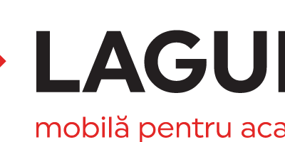 Mobila Laguna