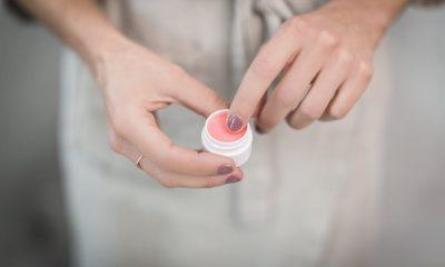 Crema pentru rozacee