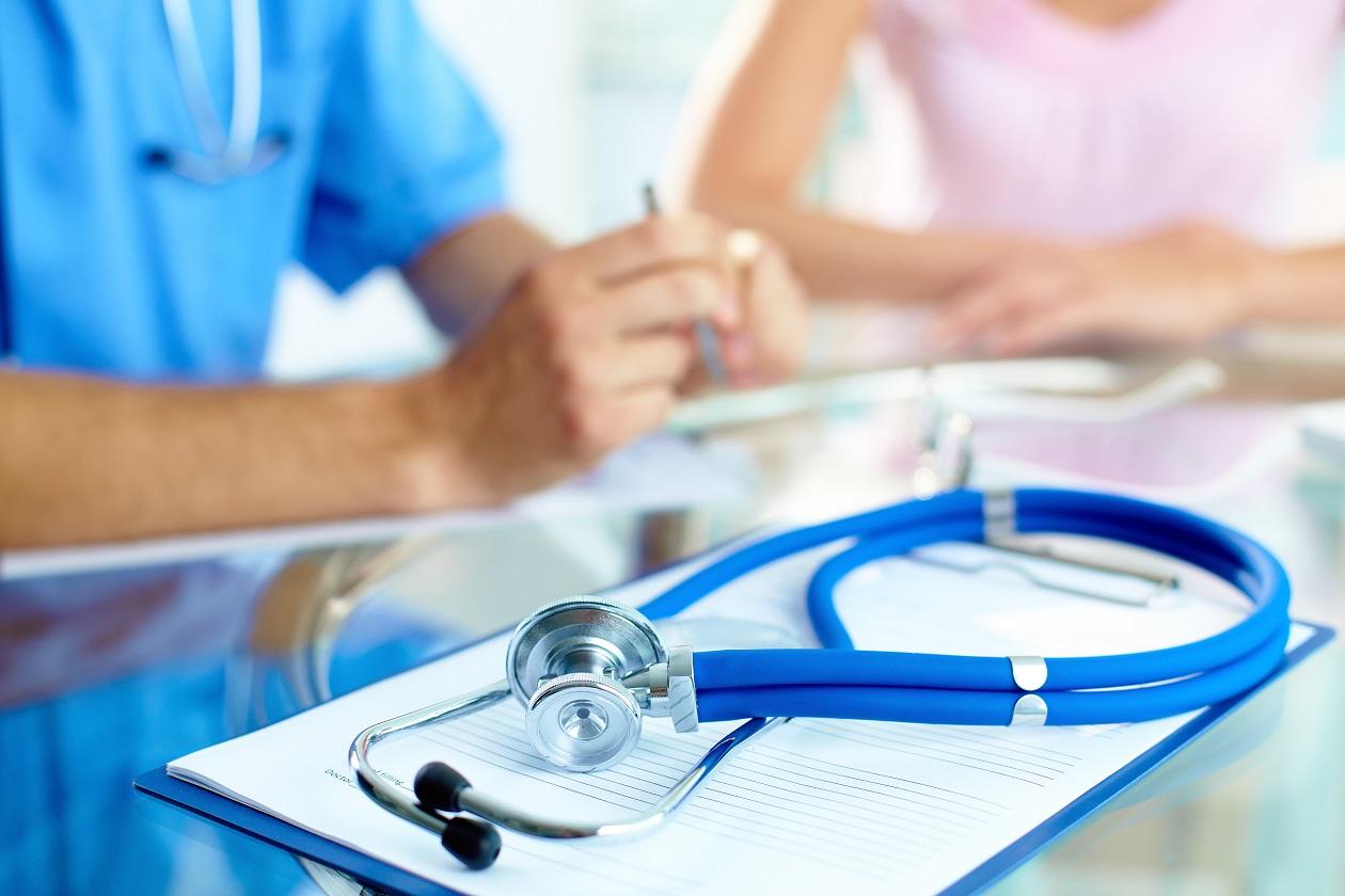 fisa medicala schimbare permis